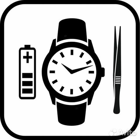 Краснодар на стоимость ремешка замена часах сколько продать за часы montana можно