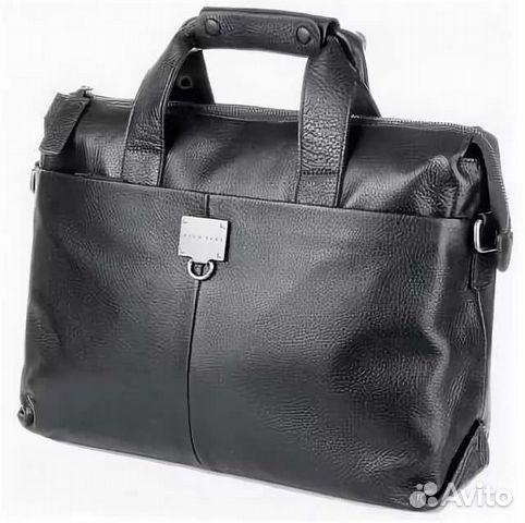 купить мужскую сумку авито москва