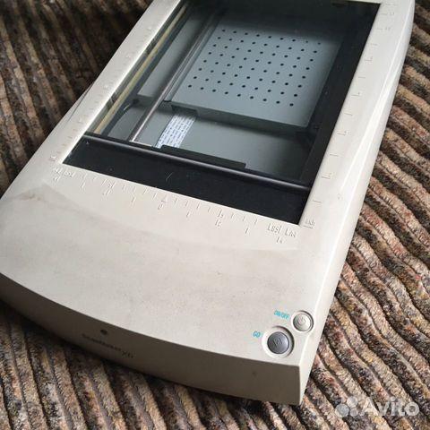 MICROTEK X6 SCANNER WINDOWS DRIVER