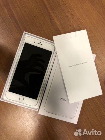 продам залоченный iphone