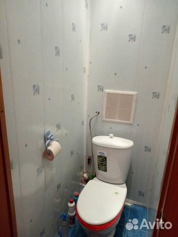 2-к квартира, 43 м², 2/5 эт. 89622876204 купить 8