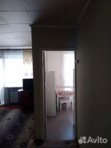 1-к квартира, 35 м², 2/5 эт. 89023525455 купить 2