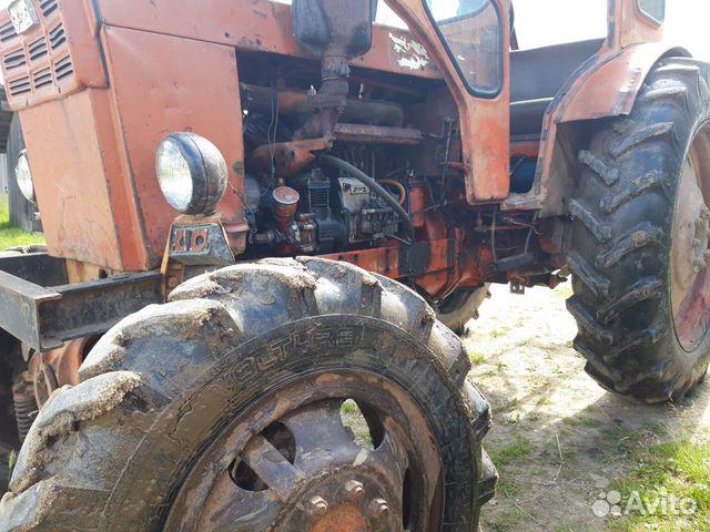 Трактор т 40 89814202985 купить 1