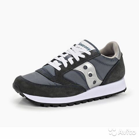 Sneakers Saucony Jazz Original buy 5