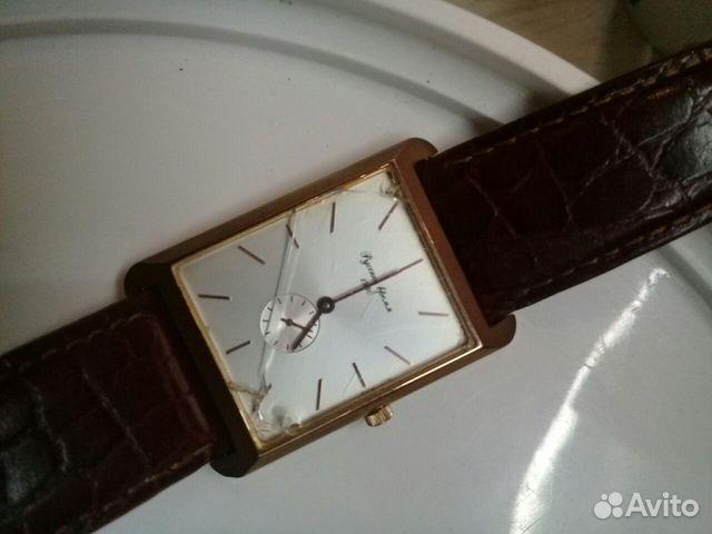 Часы Русское время 89206038624 купить 1