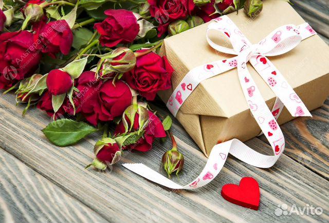 89220004530 Европейские сладости,цветы,подарки в крупном трц