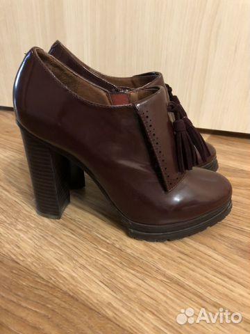 Обувь 89196386824 купить 3