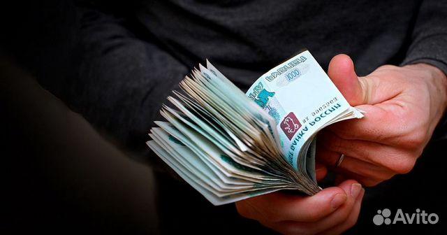 помощь в долгах по займам