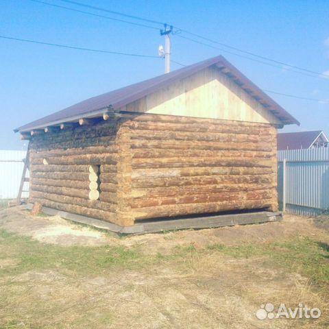 Строительство домов, бань, дачных домиков, кровли 89129213857 купить 2