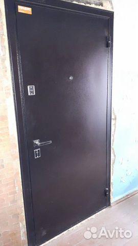 1-к квартира, 25 м², 2/2 эт. 89276217866 купить 6