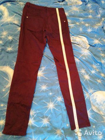 Pants buy 2