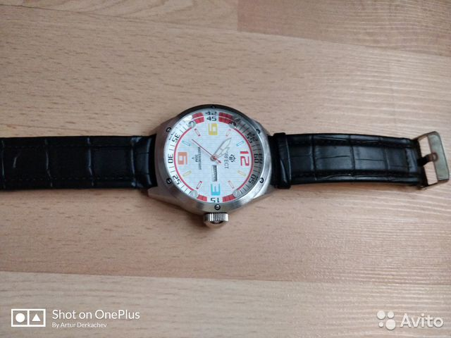 Воркута продам часы продать perrelet часы
