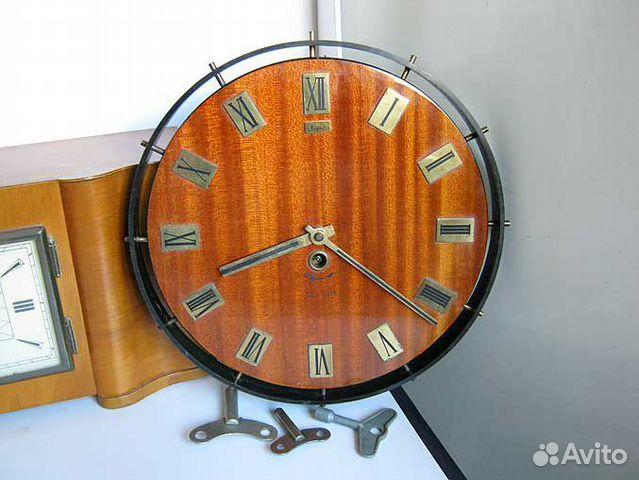 Часов ссср скупка саратов часов москве в элитных оценка