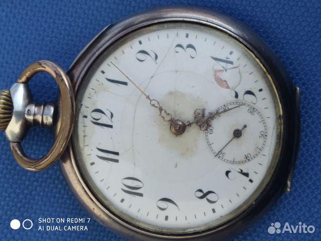 Серебряные часы старые продам часы longines продать где