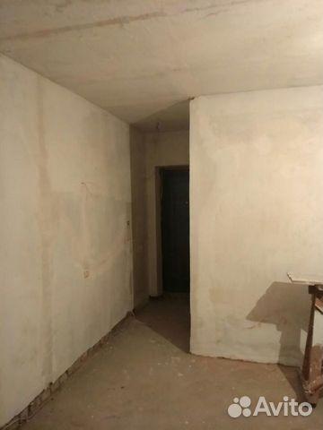 1-к квартира, 30 м², 4/4 эт.  89046546984 купить 6