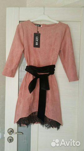 Платье  89110732161 купить 1
