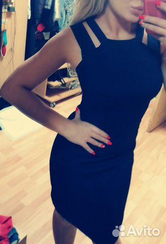 89999156525  Платье