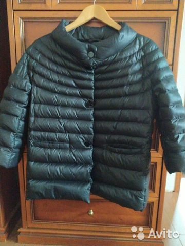 Куртка 89174163780 купить 1