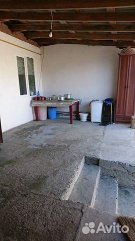 Дом 53 м² на участке 2 сот.  89288901421 купить 6
