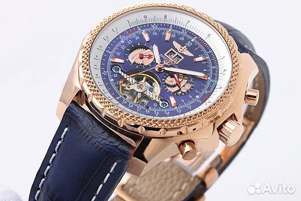 наручные часы купить недорого /купить недорогие часы