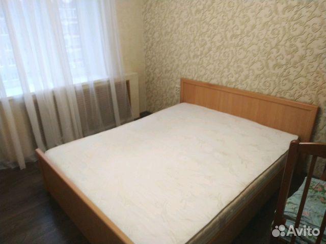 2-к квартира, 54 м², 5/5 эт. 89062971484 купить 9