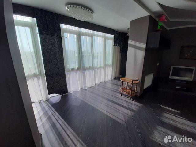 2-к квартира, 100 м², 3/6 эт. 89780085156 купить 2
