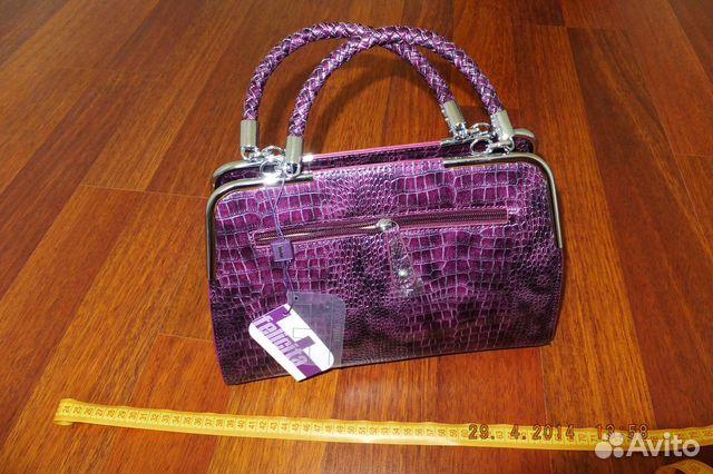 Сумки BURBERRY Барбери Купить копии брендовых сумок в