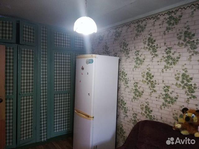 2-к квартира, 48 м², 2/5 эт. 89244030060 купить 5
