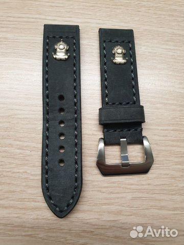 Ремешки часов москва для продам часов стоимость предметной съемки