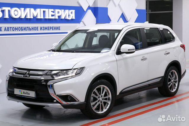 Авто в кредит по двум документам без первоначального взноса в красноярске