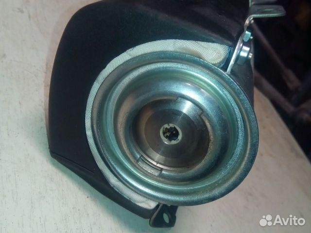 Подушка безопасности Форд Мондео 2