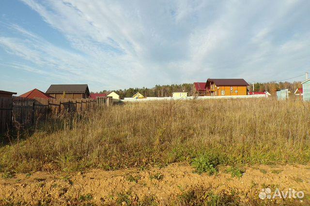 быков новости, деревня лужки владимирская область фото применялись ужасные