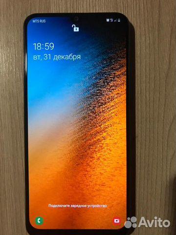 зарядное устройство для телефона самсунг а50 купитьставки по кредитам в банках