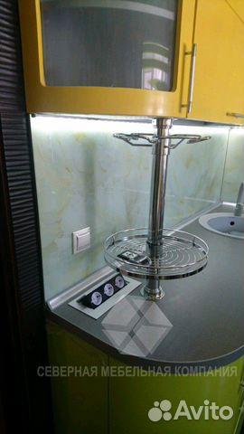 Изготовление мебели 89508904974 купить 5