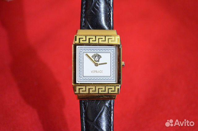Versace продать часы часы минск в квартиру на сдам