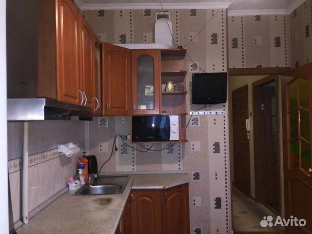 купить трехкомнатную проспект Новгородский 35