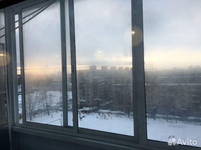 недвижимость Архангельск Тимме 9к3