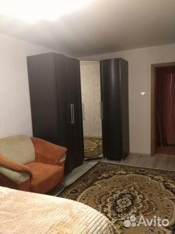 2-к квартира, 45 м², 5/5 эт.