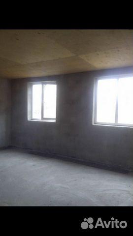 Дом 95.6 м² на участке 15 сот.