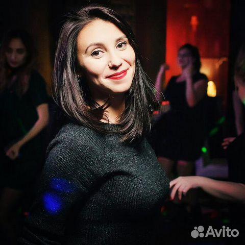 Вакансии в ночной клуб брянск москва клуб любителей животных