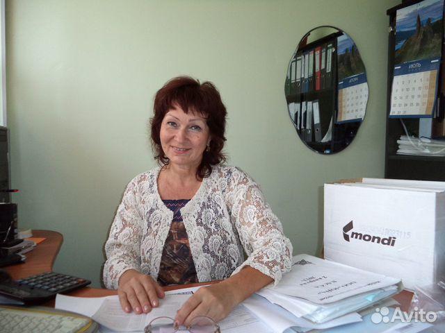Вакансии главный бухгалтер астрахань бухгалтер кассир вакансии мытищи
