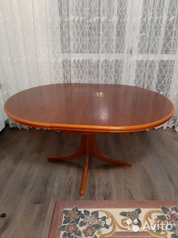 Sell table size sh.110 V. 75