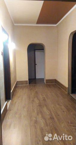 3-к квартира, 87 м², 2/2 эт. 89236334499 купить 4