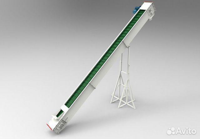 Ленточные транспортеры авито изготавливаем винтовой конвейер