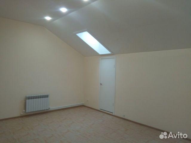 Офисное помещение, 42 м² 89537115222 купить 3