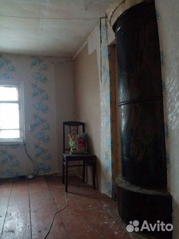 Дом 40 м² на участке 3 сот. 89195626703 купить 9