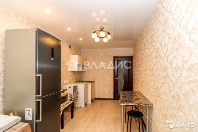 2-к квартира, 69.3 м², 6/15 эт. 89209094383 купить 10