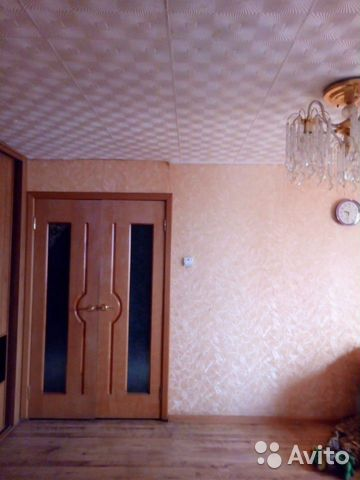 4-к квартира, 63 м², 4/5 эт. купить 5