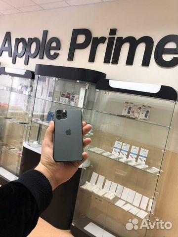 Свой магазин техники Apple в Пензе 89047793332 купить 2
