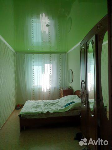 Дом 172 м² на участке 12 сот.